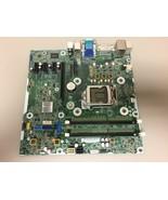 HP ProDesk 400 G1 SFF Desktop Motherboard 718414-001 - $20.00