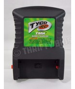 Genuine Mattel 33005 Tyco RC TMH NiMH Battery 4... - $14.84