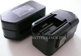 2 New 18 Volt 18V Battery For Milwaukee 48-11-2230 2AH With 2 Year Warranty - $68.69