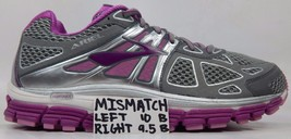 MISMATCH Brooks Ariel 14 Women's Shoes Size 10 M (B) Left & Size 9.5 M (B) Right