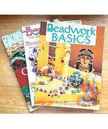 Beadwork crazy quilt thumbtall
