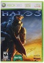 Halo 3 - Xbox 360 [video game] - $9.99
