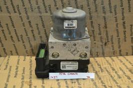 05-06 Chevrolet Cobalt ABS Pump Control OEM 18086897 Module 714-14j7 - $34.99