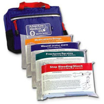Adventure Medical Marine 400 First Aid Kit - $119.99