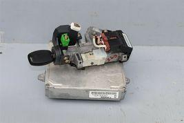 05 Accord 2.4L ATX ECU ECM Engine Control Module w/ Immo & 1 Key 37820-RAD-A54 image 3