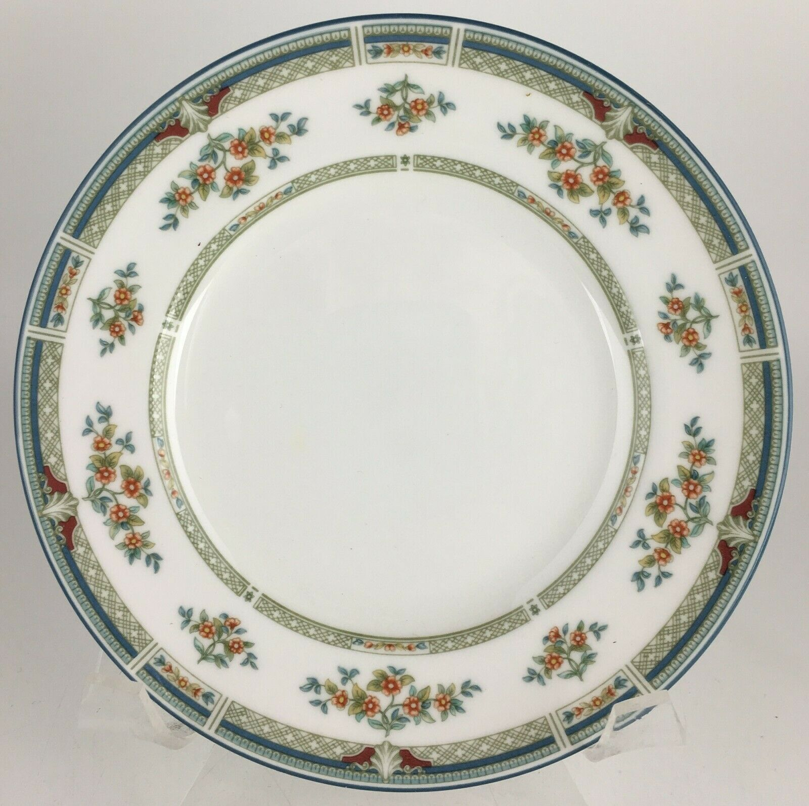 Primary image for Wedgwood Hampshire R4668 Bread & butter plate