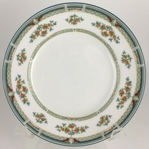 Wedgwood Hampshire R4668 Bread & butter plate  - $8.00