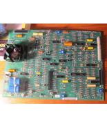 General Electric PCB CNC Board 44A399752-G02 - $245.00