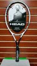 NEW Head Graphene 360+ Speed Pro Tennis Racquet 4 3/8 - $229.94