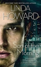 Son of the Morning (Pocket Books Romance) [Mass Market Paperback] Howard... - $1.83