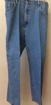 Men Jeans Levis Brand, Size 40 x 30. 100% Cotton.Blue  - $19.50