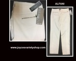 Alfani white pants web collage thumb155 crop