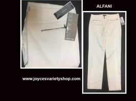 Alfani white pants web collage thumb200