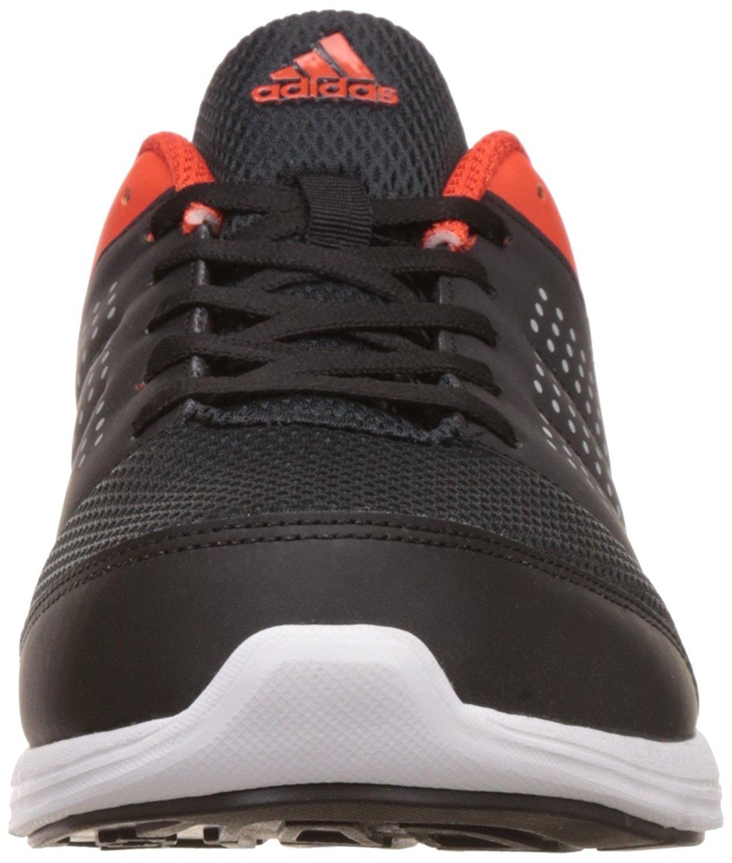 Adidas uomini adispree m scarpe nere, e 50 oggetti simili