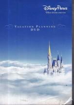 DVD - Disney Parks - $5.95