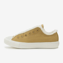 CONVERSE ALL STAR LIGHT BOASLIP OX Camel Chuck Taylor Japan Exclusive - $150.00