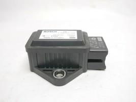 ♻️ 06 07 INFINITI M35 M45 YAW RATE STABILITY CONTROL SENSOR OEM 0265005254 - $33.99