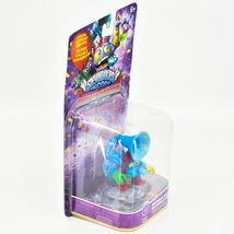 Activision Skylanders Superchargers Birthday Bash Big Bubble Pop Fizz Character image 4
