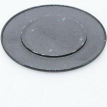 316261800 Frigidaire Surface Burner Cap OEM 316261800 - $32.62