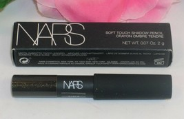 New NARS Eye Shadow Soft Shadow Pencil Angle Noir 3782 Black .07 OZ 2G H... - $9.99