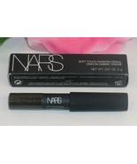 New NARS Eye Shadow Soft Shadow Pencil Angle Noir 3782 Black .07 OZ 2G H... - $9.99