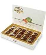 Kardelen Kestane Sekeri  Large Size   765 gr - Candied Chestnut - $27.04