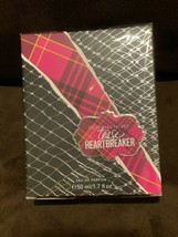 New Sealed Victoria's Secret Tease Heartbreaker Eau de Parfum Fragrance ... - $42.29
