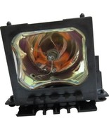 OEM BULB with Housing for VIEWSONIC DT00601 Projector with 180 Day Warranty - $138.66