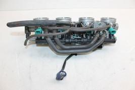 12-16 Honda Cbr1000rr Throttle Bodies - $58.80