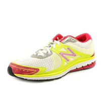 New Balance Womens Shoes WR1190PL 1190 Running Training Sneakers White Y... - $44.99