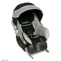 Baby Car Seat Kit Cushion Cover Trend Safety Side Impact Protection Flex... - $139.30