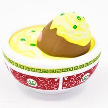 Funko Paka Paka Soup Troop Series 1 Egg Drop 1/18 Chase Mini Figure image 3