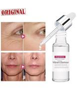 Argireline Collagen Peptides Serum Face Cream Anti-Aging Wrinkle Lift Fi... - $8.86