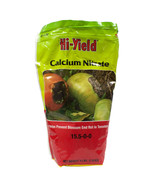 Helps Prevent Blossom End Rot In Tomatoes and Peppers  ( 4 Lbs ) - $22.79