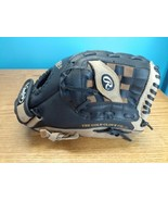 """Rawlings PM1610RB 11.5"""" Fastback Youth Baseball Glove Right hand Throw - $14.80"""