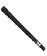 PXG Lamkin Z5 High Performance Grip Standard Black Full Set of 13 - $72.25