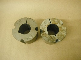 (Qty 2) 1615 X 1 BUSHING NO HARDWARE - $18.00