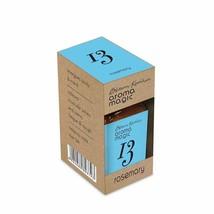 Blossom Kochhar Aroma Magic Rosemary Oil, 20ml fs - $14.84