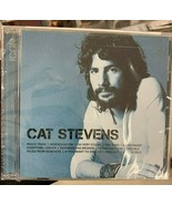 Cat Stevens Greatest Hits CD Peace Train, Moonshadow, The Wind, Wild World - $14.80