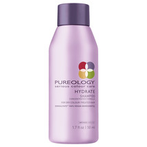Pureology Hydrate Shampoo 50 ml  - $9.99