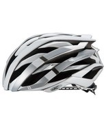 OGK Bicycle Helmet KOOFU WG-1 L(59~60cm) Ice Wh... - $6.024,26 MXN