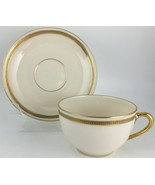 Lenox J53 Cup & saucer  - $15.00