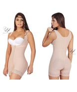 Fajate Con Fajas Colombianas Reductoras Post-Surgical Butt-Lifting Bodys... - $64.59