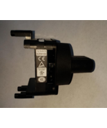 Fuji Circuit Breaker Handle Operation Mechanism BZ6N10D - $65.00