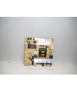 rs078d-4t05    power  board  for   rca  Led39b45rq - $19.99