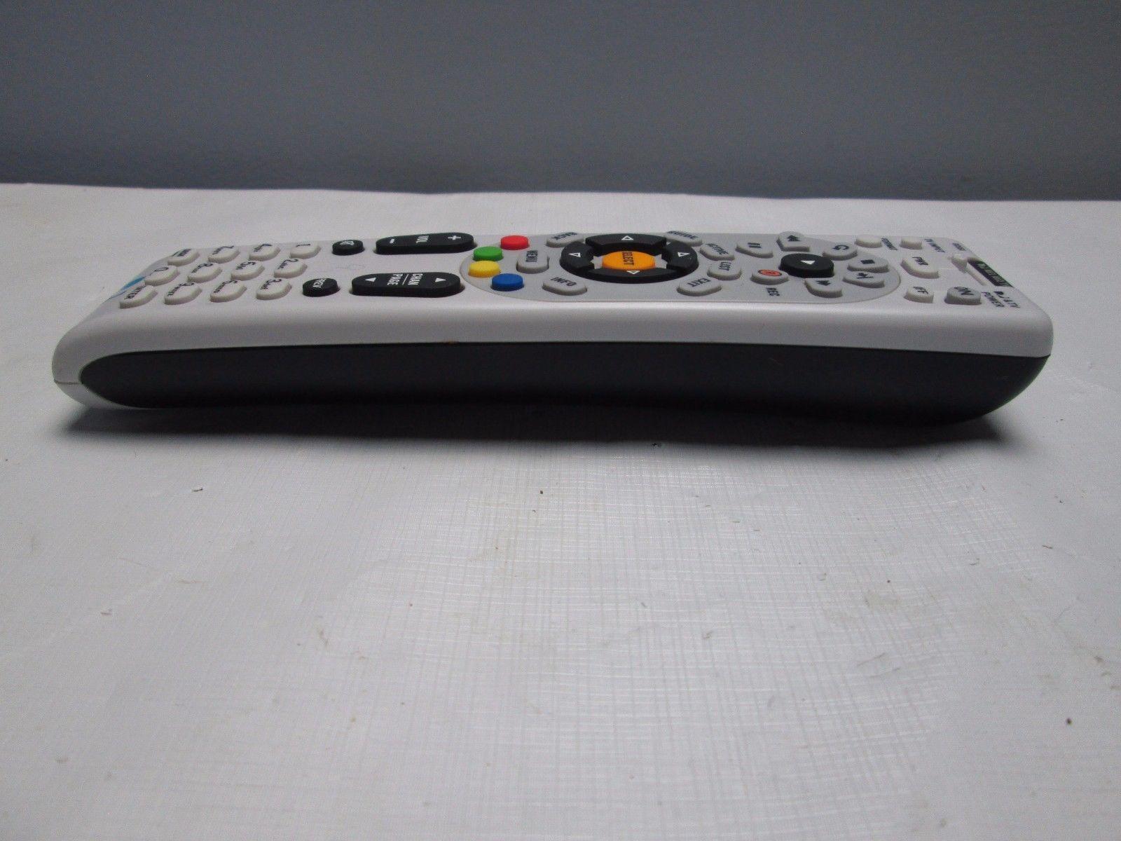 Directv RC65X Universal IR Remote Control Direct TV H24 H25 HR24