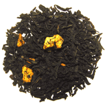 Candy Apple Black Tea - $11.99+