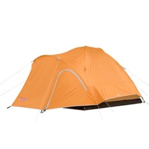 Coleman Hooligan™ 3 Tent - 8 x 7 - 3-Person - $100.62