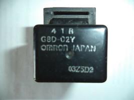 Virago 1100 Relay XV1100 Xv 1100 Relay Yamaha '98 '97 '96 '95 '94 - Excellent! - $41.68