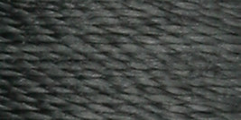 Coats Dual Duty XP General Purpose Thread 250yd-Sharkskin - $6.46